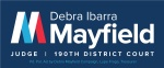 Debra Mayfield Campaign