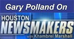KPRC Houston Newsmakers